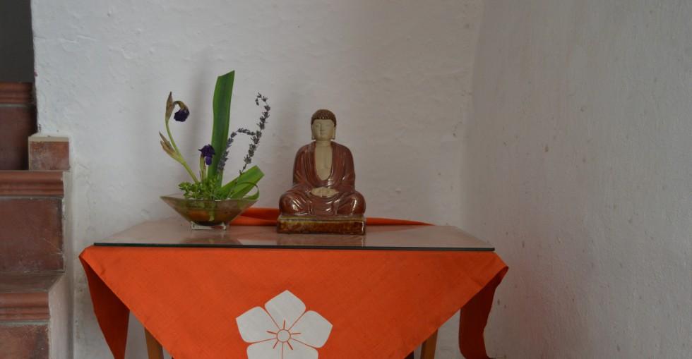 Templo Zen Seikyuji